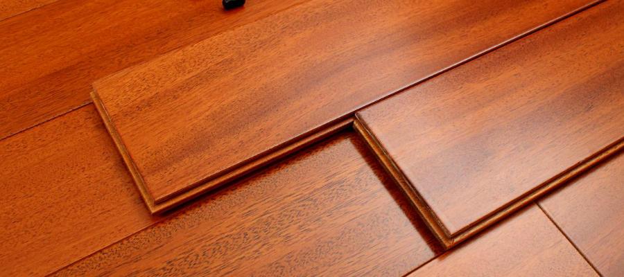 万博manbetx官网手机版地板|选地板,只买对的不买贵的,每一分钱都要花得有价值